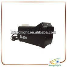 400w Mini-Nebelmaschine Bühnenshow-Ausrüstung