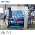 Best price high quality 8 tons plate ice machine with hot sale