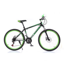 High Quality Bikes/Mountain Bicycle/Chopper Bike