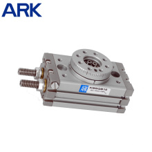 Air Pneumatic Cylinder Clamping Rotary Actuators
