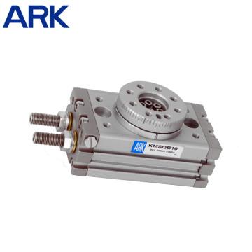 Air Pneumatic Cylinder Clamping Rotary Actuators