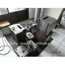 Mold Design OEM e Customerized Service