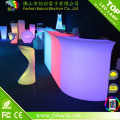 Portable LED Bar Counter für Restaurant