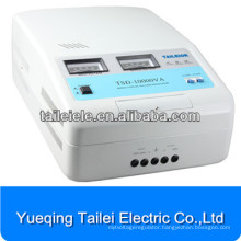 voltage stabilizer 10kva/avr(automatic voltage regulator)