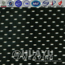 K201,lining mesh fabric