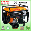 Easy to Move Power Tool Gasoline Generator