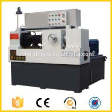 Hohe Qualität Zwei Achsen Threading Rolling Machine für Schrauben und Bolzen