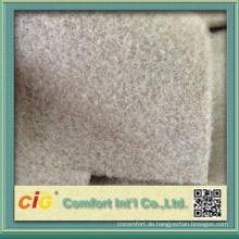 2015 China Hochwertige Pinsel Teppich