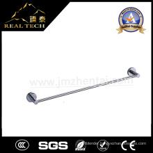 Stainless Steel Bathroom Accessories Towel Rod