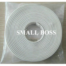 PVC Seal Strip/ Competitive Flexible PVC Seal Strips