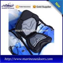 China wholesale hot sale comfortable kayak seats