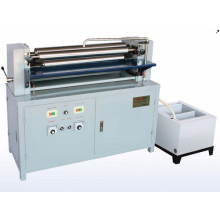 ZX-720 Gluing Machine