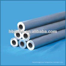4130 4135 4140 CrMo Series steel Seamless Steel Pipe For Car Parts