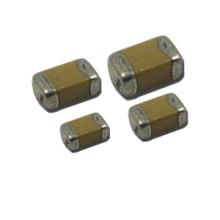 50В SMD керамические конденсаторы МКК