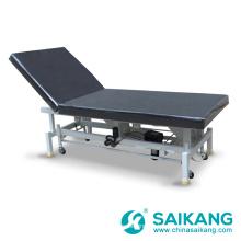 X15 Hospital Medical Obstetric Examination Bed