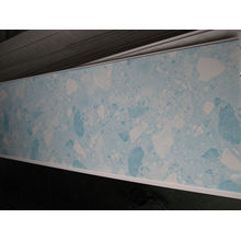 PVC Ceiling, Wall Panels