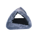 Animal Pet Bed  Durable Bed Pet
