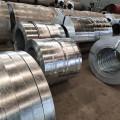 Quality Galvanized Steel Strip