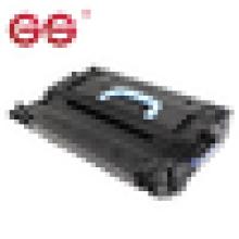 Compatible cartucho de tóner BK remanufacturado para HP 8543