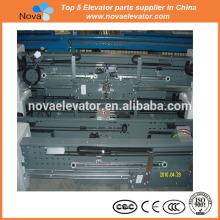 Elevator door operator Fermator type, lift car door operator, AC Asynchronous door motor