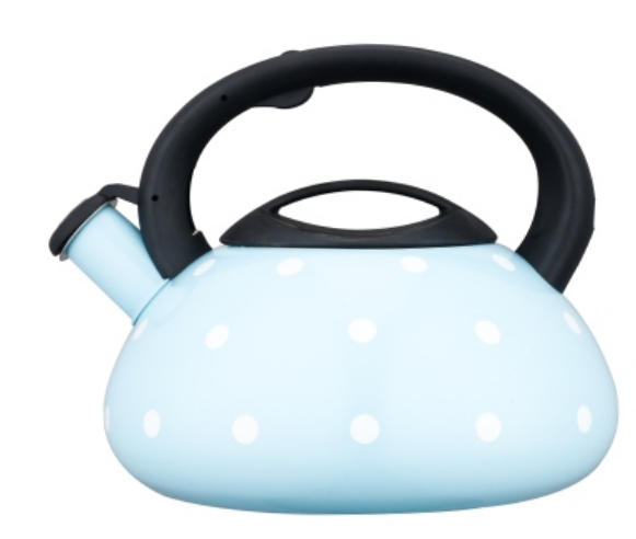 KHK037 5.0L induction tea kettle