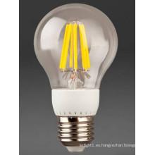 Ce y la lámpara de Rhos 6W LED