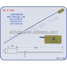 Einstellbare Kabelbinder BG-G-006