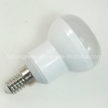 Casa Decoración LED en China