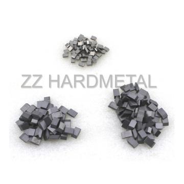 Hartmetall-Säge-Tipps K10 Jx5 für Holzschneiden