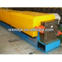 Downspout Square Pipe Roll Forming Machine