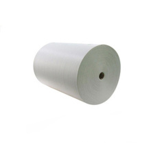 Cheap PP woven Fabric Roll For Packaging Bags