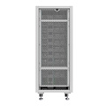 Alimentation CC multi-tension 40kw 75A