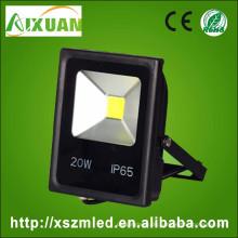 5 bis 40W PF > 0,9 Zwischendecke leuchtet die led, led-Deckenleuchten, led Deckenleuchte