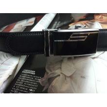 Ratchet Belts for Men (YC-150705)