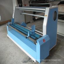 Automatic Edge Fabric Rolling Machine Yx-2500mm