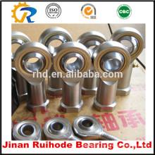 SA40ES bearing rod end bearing SA40ES