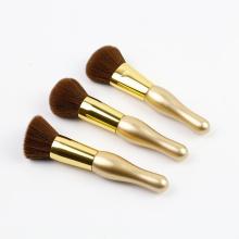Mini colores de maquillaje directo de fábrica