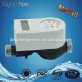 Smart Plastic IC Card Prepaid-Wasserzähler