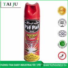 Bicho de cama e anti barata formigas pulgas assassino spray