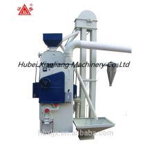 XGI-15 mini moulin à riz combiné à vendre