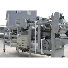 Price of fan filter press