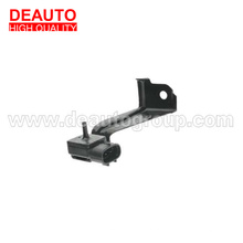Sensor De Pressão 89420-16090 Para O CARRO