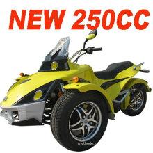 CEE 250CC TRIKE (MC-389)