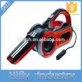 Aspirador de coche giratorio portátil HF-VC05 DC12V 80W (certificado CE)