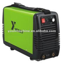 Invertor MMA 200 máquina de solda mosfet arco soldadores