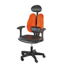 Cadeira ergonómica cadeira giratória computador do escritório (CX-8679)