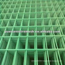 Wire Mesh In Dubai