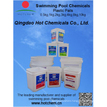Water Treatment Chemicals Water Balancer