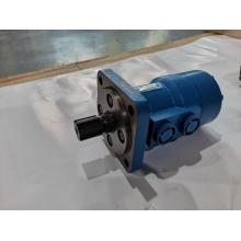 Eaton series cycloidal gear motor