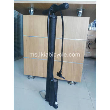 Pam Bike Hand Pump High Pressure Tire Pump